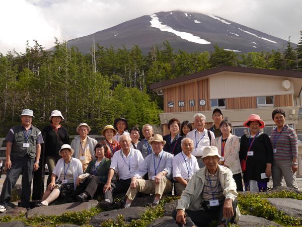 富士記念撮影.jpg