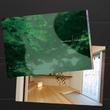 「夢ハウスの価値を伝える」のサムネイル画像