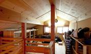 メーターモジュールでゆとりの空間の家