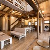 札幌モデルハウス[郷の家]2