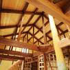 高知初の郷の家1