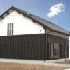 高知初の郷の家3