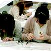 ポーセラーツ教室3