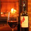 ワインが楽しくなるセミナー(木だちの家)3