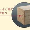 イソシアネート系接着剤:参考画像1