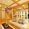 ◆ 夏休み!親子で木工教室 ◆2