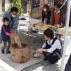 トミソーお客様感謝祭開催!3