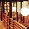 木楽の家2