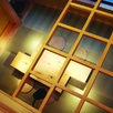 木楽の家3