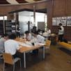リフォーム&増改築相談会1