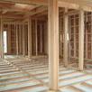 お家の建築途中をお見せします!!2