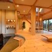 大建の家2