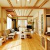 新潟モデルハウス•工場見学バスツアー3