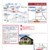 お客様のお宅 住宅完成見学会開催!!3