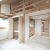 60分で500万円得する住宅ローン活用法3
