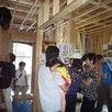 【要ご予約】個別構造見学会in大阪あべの2