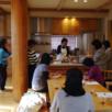 簡単!家庭料理教室2