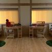 光が丘モデル見学会3