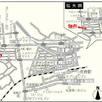 ◆ tsumiki 構造見学会開催! ◆2