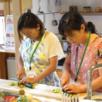 簡単!家庭料理教室!1