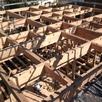 新築住宅 構造見学会&リフォーム相談会3