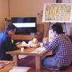 マイホーム購入 資金計画セミナー3