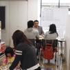 マイホーム購入 資金計画セミナー2