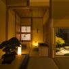 「木の家」の夜を体感。人気の夜見!3