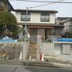 【予約制】リセット住宅現場見学1