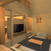 昭和町「やすらぎの家」3