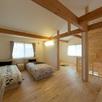 木・心地の家3