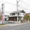本社・赤塚駅前モデルハウス1