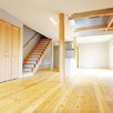 究極の自然素材の家 in 大阪あべの1