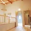 究極の自然素材の家 in 大阪あべの2
