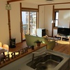tsumikiオープンハウス2