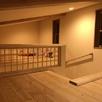 八幡前駅前モデルハウス2