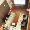 絶対ためになる日建ホームの住まいの学校2