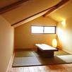 YM様邸『tsumiki』完成見学会2