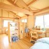 喜多町モデルハウス2
