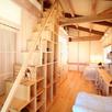 沖縄モデルハウス2