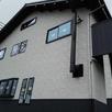 諫早市幸町 郷の家モデルハウス1