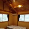 諫早市幸町 郷の家モデルハウス3