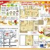 【上越市春日新田】新築完成見学会!!2