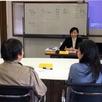 3月開催環境整備士が教える片付けセミナー2