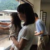 3月開催環境整備士が教える片付けセミナー1