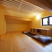 平屋オープンハウス2