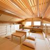 規格住宅tsumiki 新築完成見学会3