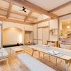 夢ハウス特番ついに長野で放映!!2