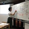8月開催「片付け相談会」【参加費無料】1