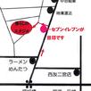 モニター募集「2018万円の家」説明会2